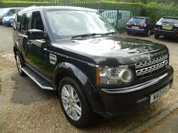 range rover van used van automatic vans for sale in dormansland surrey dormans