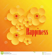 new year greeting card design stock vector image 50503678
