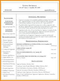 sample resume of data analyst hr resume here is a data analyst