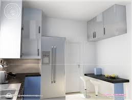 Kerala Home Design Kottayam Kerala Home Bathroom Designs Video And Photos Madlonsbigbear Com