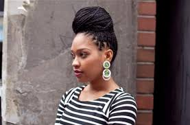5 cute hairstyles over 40 40 latest cute hairstyles for black girls 2018 hairstyle for women