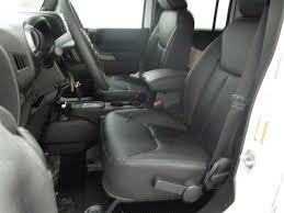 seat covers jeep wrangler 2014 jeep wrangler sheepskin seat covers