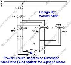 простой безопасный зарядка литий ионный аккумулятор simplest