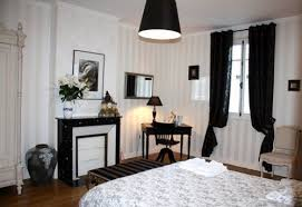 chambre d hote reims centre bed breakfast reims les telliers