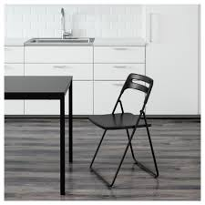 Ikea Arlon Schlafzimmer Nisse Klappstuhl Ikea