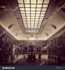 wallace collection london england uk 14 july 2015 stock photo 612991523 shutterstock