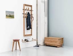 design garderoben designer garderoben cool design garderobenmöbel am besten büro