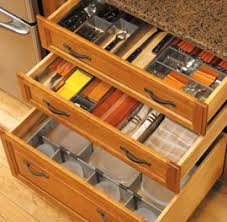 Kitchen Cabinet Drawer Guides Photos Of Kitchen Cabinet Drawer Slides Chic With Additional