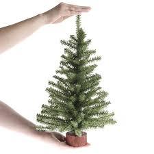 wonderfull design miniature tree small artificial trees