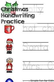 no prep literacy printables for kids simple fun for kids