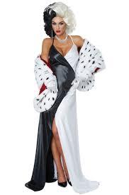 101 dalmatians costume ebay