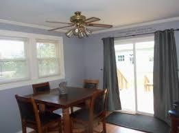 Caro Mi Dining Room - 219 ellis st caro mi 48723 zillow