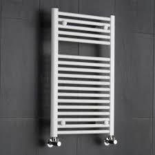 Towel Warmer Drawer Bathroom by 25 Best Hydronic Towel Warmers Images On Pinterest Towel Warmer