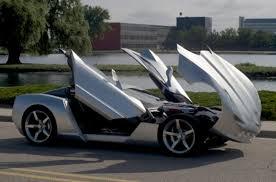 how much do corvettes cost stingray concept transformers corvette a high tech hybrid car