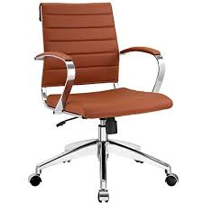 Desk Chairs Modern Modern Office Chairs