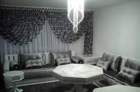 canapé orientale moderne décembre 2015 déco salon marocain