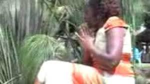 Catholic Thanksgiving Songs Ngwanirira Re Edited Vedio Best Catholic Thanksgiving Song Music