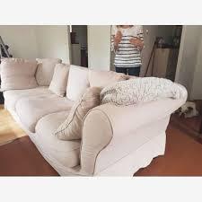 canapé maison du monde occasion maison du monde housse canapé élégant fauteuil maison du monde