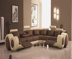 designer bã rostuhl wohnzimmer sofa design kazanlegend info