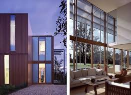 Modern Traditional House 49 Best Metal Exterior Images On Pinterest Architecture Modern