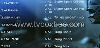 android iptv apk how to install mega iptv apk on your android box