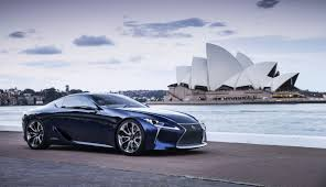 images of lexus lc 500 new trademarks hybrid lexus lc 500h coming