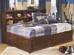 bedroom furniture stunning boys bedroom set with blue and