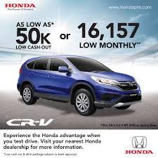 honda vehicles honda cars camsur pili 56 photos 47 reviews car dealership
