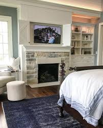 Inspiration Paints Home Design Center Llc by 15 Creative Ways To Design Or Decorate Around The Tv