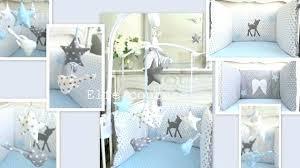 chambre bébé gris chambre bebe bleu et gris une chambre de bacbac bleue et grise