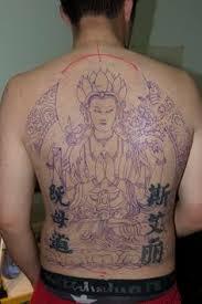 bkk tattoo studio 13 tattoo djee dj bkk tattoo studio 13