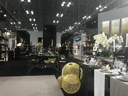 nynow 2017 from candles to body care home products and much
