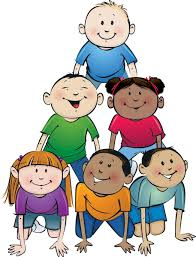 picture of children in free download clip art free clip