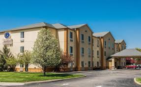 Comfort Suites Marion Indiana Comfort Suites Ne Indianapolis Fishers Indianapolis