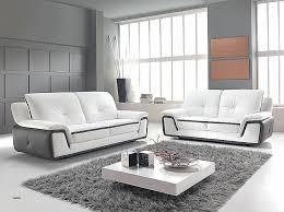 canape nantes meuble magasin meuble reims canape magasins de canapes magasins