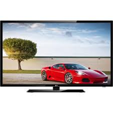 Home Depot Design Classes by Upstar 22 In Class Led 1080p 60 Hz Hdtv With Optional Hotel Menu