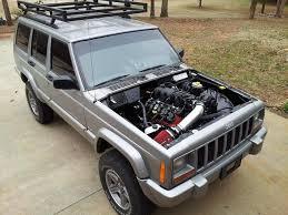 jeep grand xj 370 best jeep xj images on jeep xj mods jeep