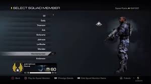 call of duty ghost logan mask 20 best call of duty ghosts images on pinterest cod ghost mask