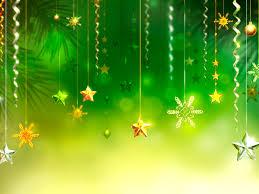 merry christmas wallpaper hd icon wallpaper hd