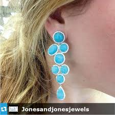 fabulous earrings 30 best retailer highlights images on chunky