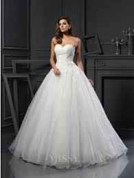 www wedding dress cheap wedding dresses in pretoria south africa missydress