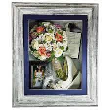 Flowers In Bismarck Nd - captured memories floral preservation flowers bismarck nd