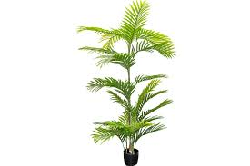 artificial trees decoration for rental geranium usa