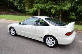 just listed 41 000 mile 1997 acura integra type r u2013 move ten