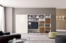 come arredare il soggiorno moderno come arredare un soggiorno moderno 10 idee per tutti i gusti