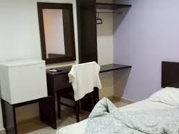long ls for bedroom hollitel melaka city low rates traveloka