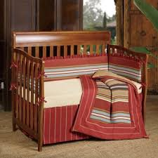 Brown Baby Crib Bedding Buy Gold Crib Bedding From Bed Bath Beyond
