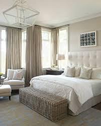 chambre gris et taupe chambre grise et beige chambre gris fonce et beige revenir larticle