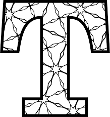 single letter h coloring pages single downlload coloring pages