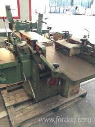 Scm Woodworking Machines Ireland by Combined For Woodworking Brand Scm Model Invincible 2000d